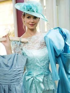 katherine-heigl-27-robes_50b95ddab99bc