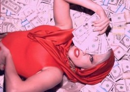 lady-gaga-money